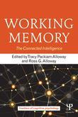 Working Memory: The Connected Intelligence
