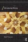Introducing Money