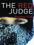 The Red Judge