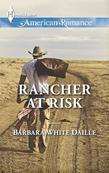 Rancher at Risk