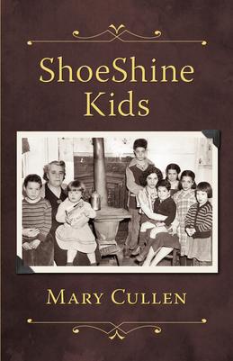 Shoeshine Kids