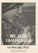 Because I am Human