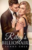 Riley's Billionaire