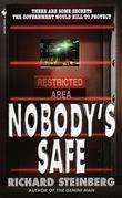 Nobody's Safe