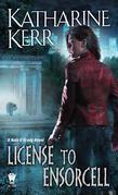 License to Ensorcell