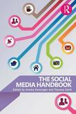 Routledge Handbook of Social Media