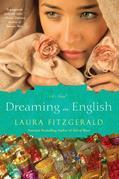 Dreaming in English