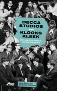 Decca Studios and Klooks Kleek: West Hampstead's Musical Heritage Remembered
