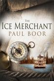 The Ice Merchant