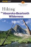 Hiking the Absaroka-Beartooth Wilderness, 2nd