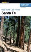 Best Easy Day Hikes Santa Fe, 2nd