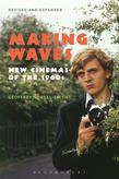 Making Waves, Revised and Expanded: New Cinemas of the 1960s