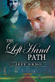 The Left-Hand Path
