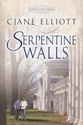 Serpentine Walls