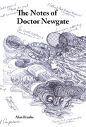The Notes of Dr Newgate