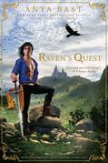 Raven's Quest