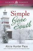 Simple Gone South