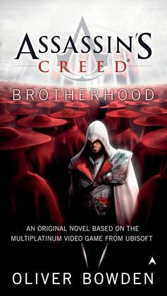 Assassin's Creed: Brotherhood: Brotherhood