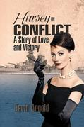 Hursey in Conflict : A Story of Love and Victory