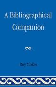 A Bibliographical Companion