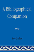 A Bibliographical Companion