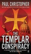 The Templar Conspiracy