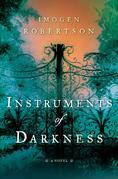 Instruments of Darkness: A Novel