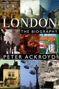 London: A Biography