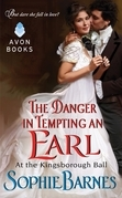 The Danger in Tempting an Earl