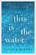 This is the Water
