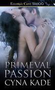Primeval Passion