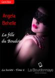 La fille du Boudoir (la société - tome6)