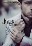 Jayden Cross
