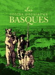 Contes populaires  basques