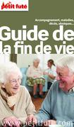 Guide de la fin de vie 2014 Petit Futé (avec photos et avis des lecteurs)