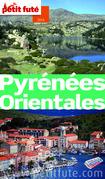 Pyrénées Orientales 2014 Petit Futé (avec cartes, photos + avis des lecteurs)