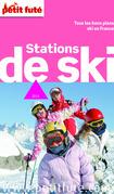 Stations de ski 2014 Petit Futé (avec photos et avis des lecteurs)