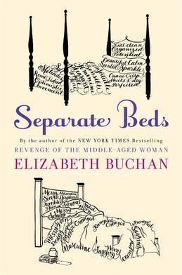 Separate Beds: A Novel