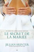 Le secret de la mariée