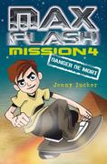 Max Flash - Mission 4