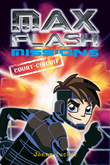 Max Flash - Mission 6