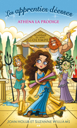 Athéna la prodige