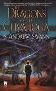 The Dragons of the Cuyahoga