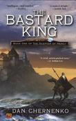 Bastard King, The: Book One Scepter of Mercy: Book One Scepter of Mercy