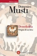 Demokratía