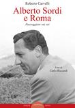 Alberto Sordi e Roma