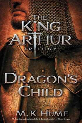 Dragon's Child