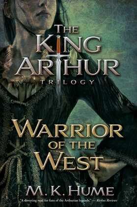 Warrior of the West