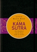Little Black Book des Kamasutra