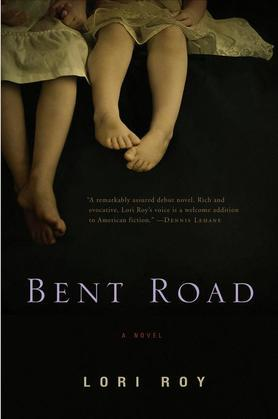 Bent Road: A Novel